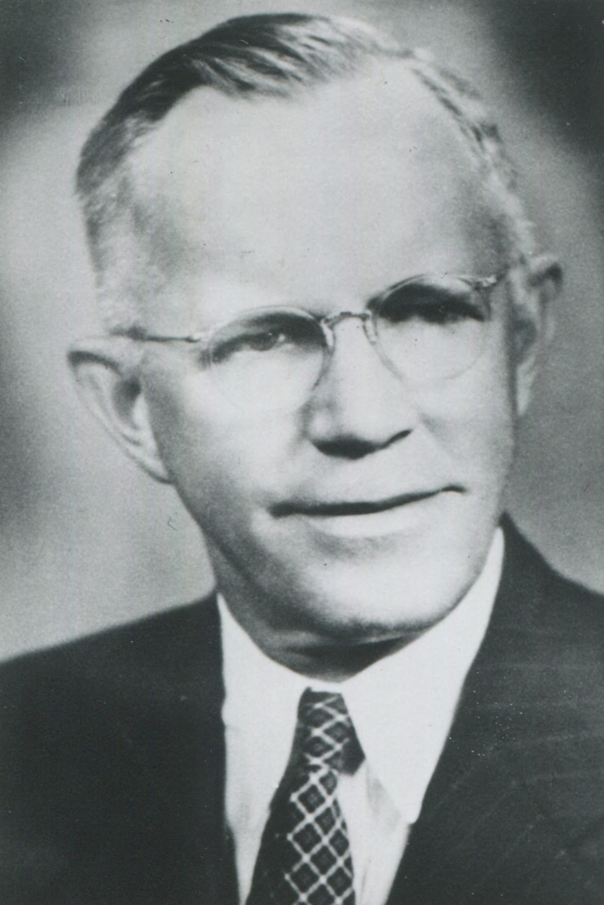 O.H. Lachenmeyer