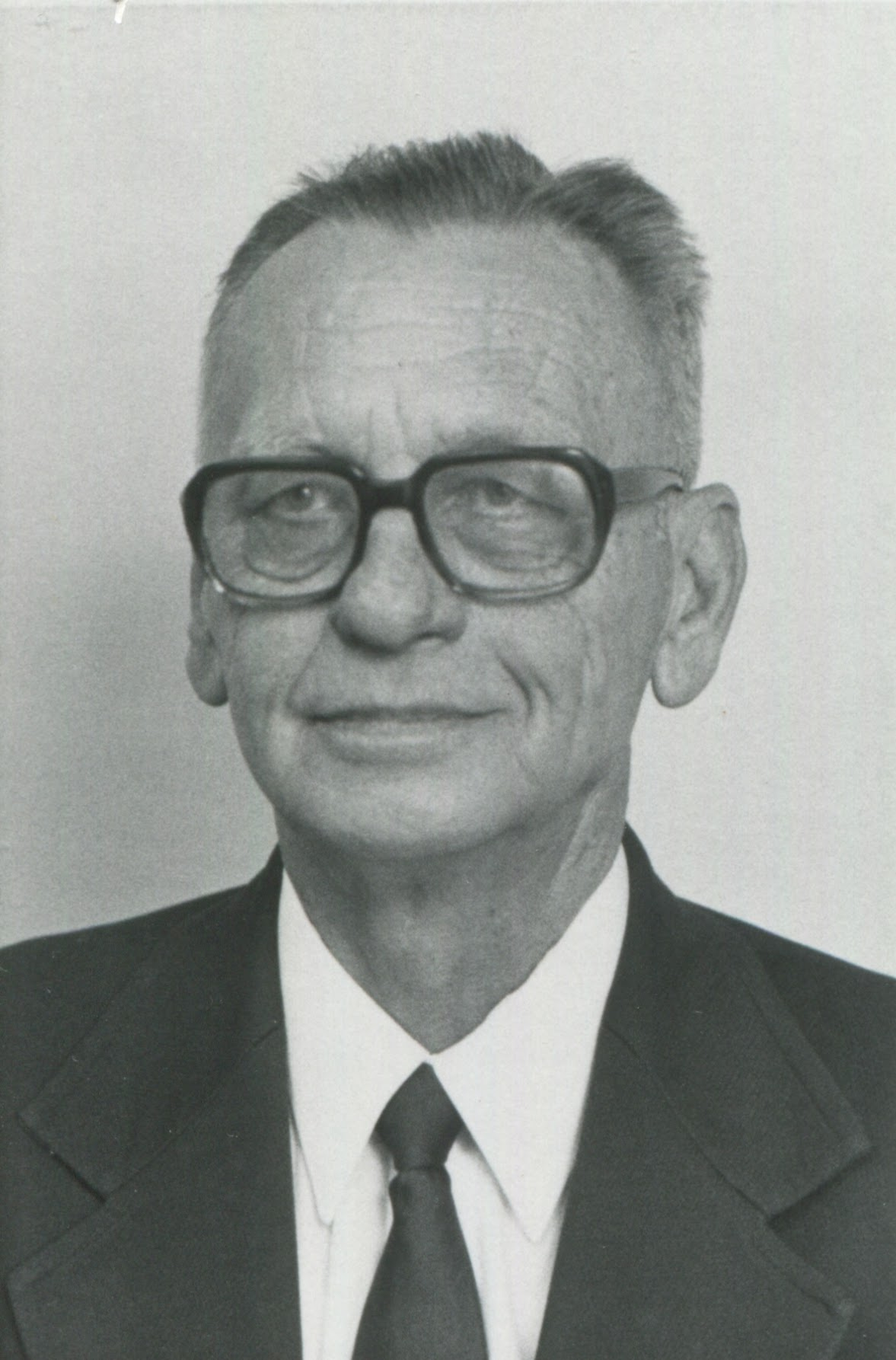 James T. Young